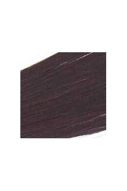SIMPLY PERFECT Set Vlasy k prodloužení na celou hlavu 47cm - 1B tmavě hnědá
