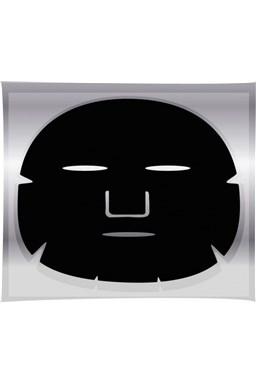 BRAZIL KERATIN Deep Sea Mask - pleťová detoxikační čistící maska na obličej 1ks