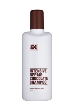 BRAZIL KERATIN Shampoo Chocolate hloubkově regenerující keratinový šampon 300ml