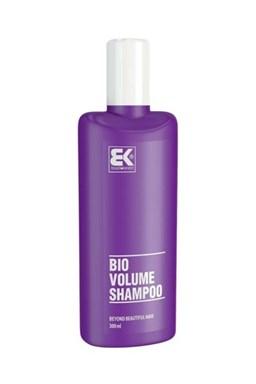 BRAZIL KERATIN Bio Shampoo Volume keratinový šampon pro větší objem vlasů 300ml