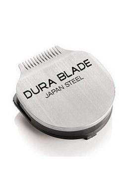 VALERA Dura Blade 30 - výměnná střihací hlavice pro strojek X-Master - 30mm