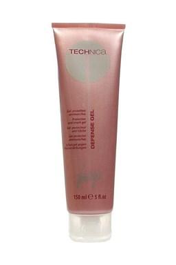 VITALITYS Technica Defense Gel gelová bariéra na ochranu pokožky před barvením 150ml