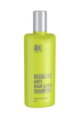 BRAZIL KERATIN Regulate Anti Hair Loss Shampoo keratinový šampon proti padání 300ml