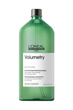 L´ORÉAL Expert Volumetry Shampoo 1500ml - šampon pro objem vlasů