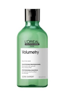 L´ORÉAL Expert Volumetry Shampoo 250ml - šampon pro objem vlasů