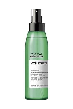 L´ORÉAL Expert Volumetry Root Spray 125ml - sprej pro objem jemných vlasů