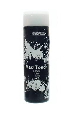SUBRINA Mad Touch Clear Mix 200ml čistý mix tón k vytváření pastelových odstínů