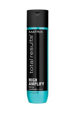 MATRIX Total Results High Amplify Conditioner 300ml - kondicionér pro jemné vlasy