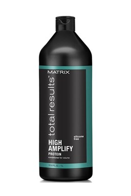 MATRIX Total Results High Amplify Conditioner 1000ml - kondicionér pro jemné vlasy