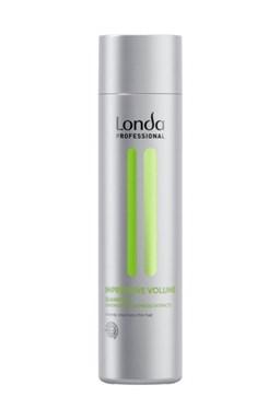 LONDA Londacare Impressive Volume Shampoo pro větší objem vlasů 250ml