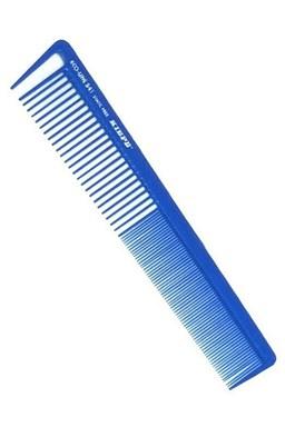 KIEPE Professional Eco-Line 541 Static Free - antistatický hřeben na vlasy 215x41mm