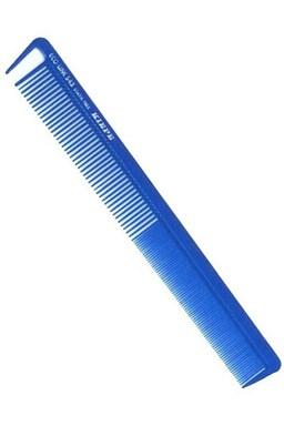 KIEPE Professional Eco-Line 543 Static Free - antistatický hřeben na vlasy 224x29mm