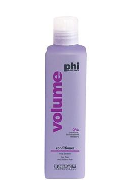 SUBRÍNA PHI Volume Conditioner 250ml - kondicioner pro větší objem vlasů