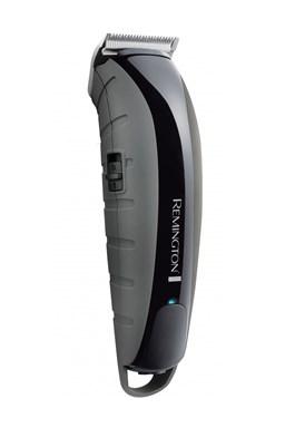 REMINGTON HC5880 Indestructible Hair Clipper - profesionální střihací strojek na vlasy