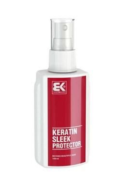 BRAZIL KERATIN Keratin Sleek Protector 100ml - Ochranné sérum s keratinem pod žehličku