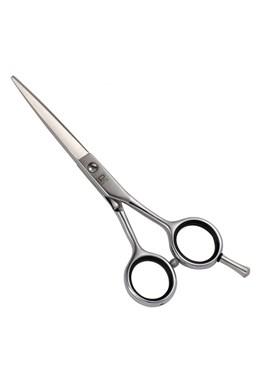 PRO FEEL JAPAN ENH-55 - Jemné a tenké klasické profi kadeřnické nůžky na vlasy 5,5'