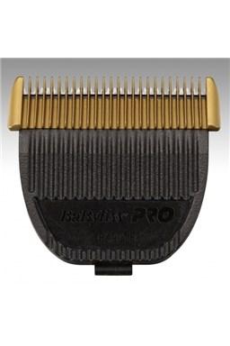 BABYLISS PRO FX901ME Titanium Blade 45mm - náhradní střihací hlavice pro strojky FX811