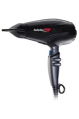 BABYLISS PRO 7000IE RAPIDO 2200W - lehký profesionální fén na vlasy s ionizátorem