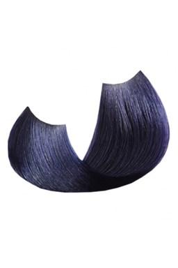KLÉRAL MagiCrazy B2 Blue Sky - intenzivní barva na vlasy 100ml