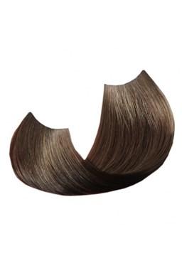 KLÉRAL MagiCrazy G3 Olive Brown - intenzivní barva na vlasy 100ml