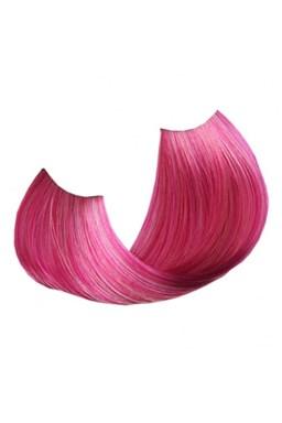 KLÉRAL MagiCrazy P1 Pink Lady - intenzivní barva na vlasy 100ml