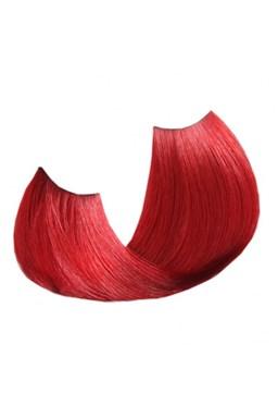 KLÉRAL MagiCrazy R2 Cherry Red  - intenzivní barva na vlasy 100ml