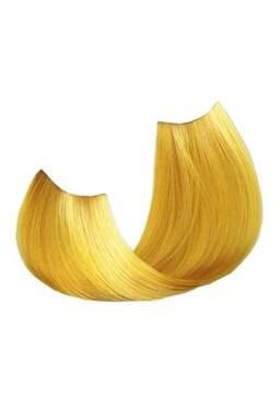 KLÉRAL MagiCrazy Y2 Grapefruit Yellow - intenzivní barva na vlasy 100ml