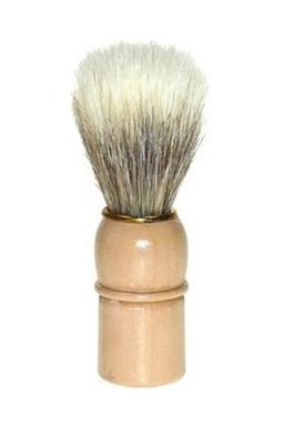 PROFILINE Štětka na holení G006B