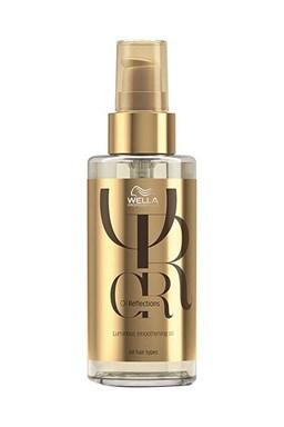 WELLA Professionals Oil Reflections 100ml - Výživný olej pro zvýraznění barvy vlasů