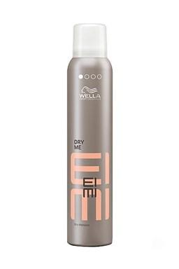 WELLA EIMI Dry Me 180ml - suchý šampon pro objem vlasů