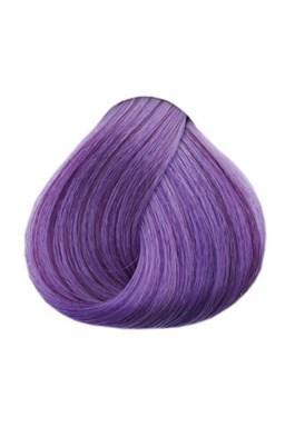 BLACK Glam Colors Permanentní barva na vlasy 100ml - Lilac Wisteria C8