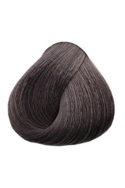 BLACK Glam Colors Permanentní barva na vlasy 100ml - London Grey C12