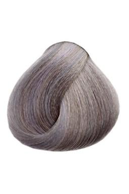 BLACK Glam Colors Permanentní barva na vlasy 100ml - Milan Grey C11