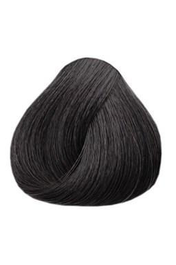 BLACK Glam Colors Permanentní barva na vlasy 100ml - New York Grey C13