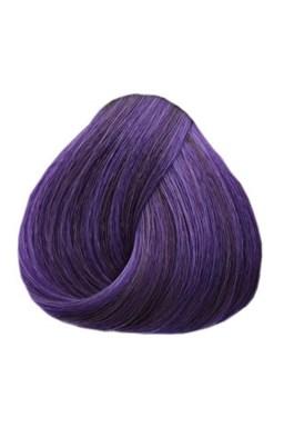 BLACK Glam Colors Permanentní barva na vlasy 100ml - Passion Violet C7