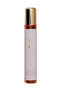 SHE Argan For You Beauty Argan Oil Spray 100ml - extra lehký pečující olej na vlasy