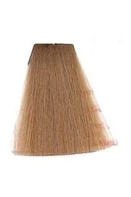 KALLOS KJMN Barva na vlasy s keratinem a arganem - 9.31 Very Light Golden Ash Blond