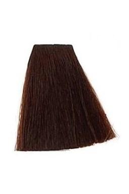 KALLOS KJMN Barva na vlasy s keratinem a arganovým olejem - 5.3 Light Golden Brown