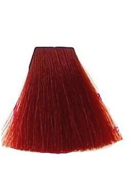 KALLOS KJMN Barva na vlasy s keratinem a arganem - 77.44i Medium Intense Copper Blond