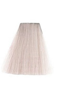 KALLOS KJMN Barva na vlasy s keratinem a arganovým olejem - 90.02 Violet Blond