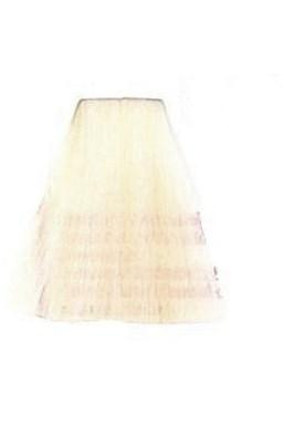 KALLOS KJMN Barva na vlasy s keratinem a arganem - 12.013 Special Ultra Beige Blond