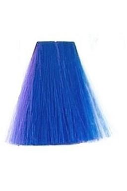 KALLOS KJMN Mixton do barev Kallos s keratinem a arganovým olejem - 0.88 Blue