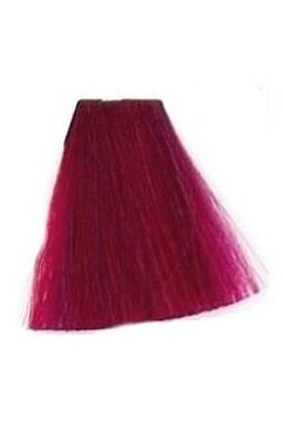 KALLOS KJMN Mixton do barev Kallos s keratinem a arganovým olejem - 0.65 Pink