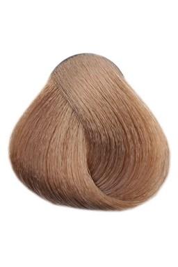 LOVIEN ESSENTIAL LOVIN Color barva na vlasy 100ml - Light Blonde 8