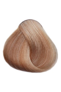 LOVIEN ESSENTIAL LOVIN Color barva na vlasy 100ml - Lightest Blonde 9