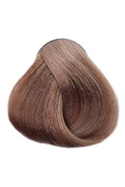 LOVIEN ESSENTIAL LOVIN Color barva na vlasy 100ml - Light Ash Blonde 8.1