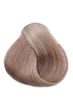 LOVIEN ESSENTIAL LOVIN Color barva na vlasy 100ml - Extra Light Ash Blonde 9.1