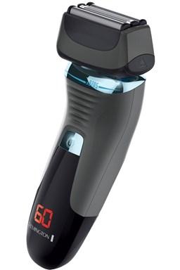 REMINGTON XF 8705 CaptureCut Pro XF8705 - pánský planžetový holící strojek