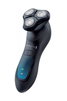 REMINGTON XR 1430 HyperFlex Aqua - voděodolný rotační holící strojek pro muže