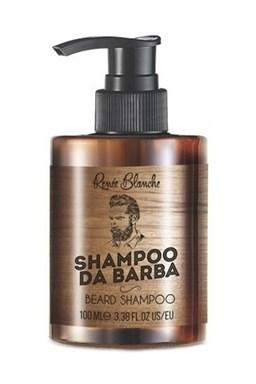RENEÉ BLANCHE Beard Shampoo 100ml - Šampon na vousy